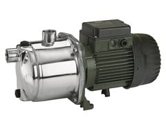 Elettropompa centrifughe multistadioEUROINOX - DAB PUMPS