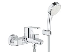 Miscelatore monocomandoper vasca-doccia EUROSTYLE COSMOPOLITAN 3359220A | Miscelatore per vasca - Eurostyle Cosmopolitan