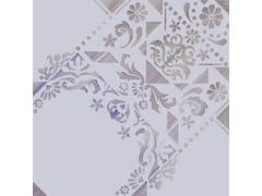Pavimento/rivestimento in ceramica bicottura per interni EVE 1 -