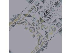 Pavimento/rivestimento in ceramica bicottura per interni EVE 2 -