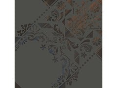 Rivestimento in ceramica bicottura per interni EVE 3 -