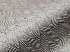 Tessuto da tappezzeria ignifugo con motivi graficiEVER LASTING FR - ALDECO, INTERIOR FABRICS