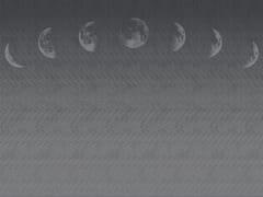 Carta da parati geometrica gommata effetto tessutoEVERGLOW - TECNOGRAFICA