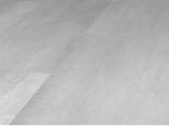 Virag, EVOLUTION AIR | Pavimento effetto cemento  Pavimento effetto cemento