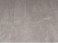 Pavimento in SPC effetto marmoEVOLUTION AIR   Pavimento effetto marmo - VIRAG
