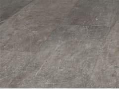 Pavimento in SPC effetto pietraEVOLUTION AIR   Pavimento effetto pietra - VIRAG