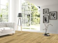 Virag, EVOLUTION AIR | Pavimento effetto legno  Pavimento effetto legno
