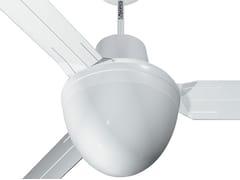 Vortice, EVOLUTION LIGHT KIT Kit per applicazione sistema di illuminazione