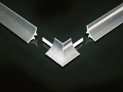 Bordo in alluminioEWE - GENESIS
