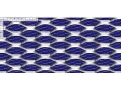 Rete stirata per rivestimento di facciataEXA 12 - ITALFIM