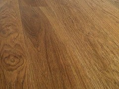 Parquet in rovere EXTRARESISTENT ROVERE BOTTE - EXTRARESISTENT