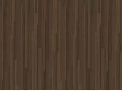 Rivestimento in legno ALPI VELÒ BROWN - Alpi-On