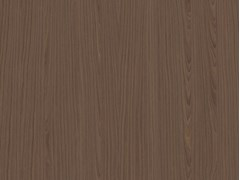 Rivestimento in legno ALPI XILO 2.0 WALNUT PLANKED - Alpi-On