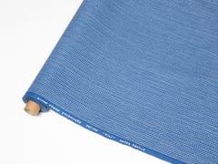 Tessuto in cotoneRIVI | Tessuto - ARTEK