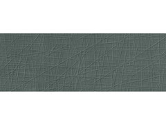 Rivestimento tridimensionale in ceramica effetto tessutoFABRIC | Str. Basket 3D Wool - MARAZZI GROUP
