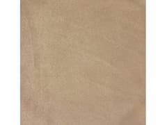 Tessuto a tinta unita in poliestere ad alta resistenzaFACES C/TEFLON - ALDECO, INTERIOR FABRICS