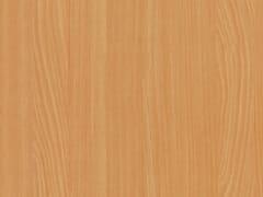 Rivestimento adesivo in PVCFAGGIO CHIARO OPACO WD-034 - ARTESIVE