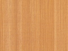 Rivestimento per mobili adesivo in PVC effetto legnoFAGGIO CHIARO OPACO WD-037 - ARTESIVE