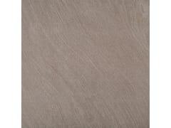 Pavimento/rivestimento in gres porcellanato effetto pietraFANGO - CERAMICHE COEM