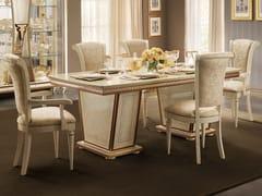 Tavolo da salotto rettangolareFANTASIA | Tavolo rettangolare - ARREDOCLASSIC