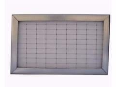 Filtro per ventilconvettori FB 100 -