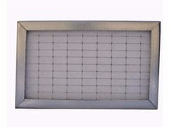 Filtro per ventilconvettoriFB 100 - FINTEK