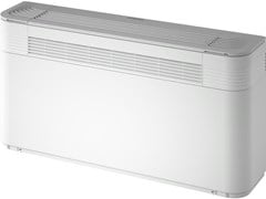 AERMEC, FCZI Ventilconvettore a parete