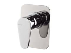 Miscelatore per doccia monocomando FEVERPLAT | Miscelatore per doccia - Feverplat