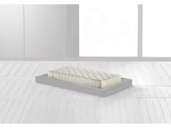 Materasso termoregolatoreFIABA 5 - MAGNIFLEX BY ALESSANDERX