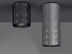Lampada da soffitto a LED a luce direttaFIAMMA   Lampada da soffitto - ARTEMIDE
