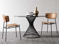 Cataloghi Calligaris