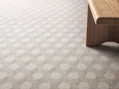 Pavimento/rivestimento in gres porcellanatoFINEART DECOR LIGHT - CERAMICA SANT'AGOSTINO