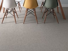 Pavimento/rivestimento in gres porcellanatoFINEART GREY - CERAMICA SANT'AGOSTINO