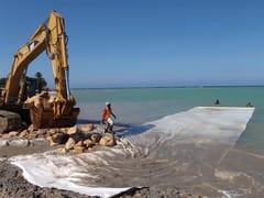 GeotessileFIOCCOTEX PP/TC - BIEMME