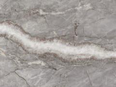 Rivestimento / pavimento in marmoFIOR DI PESCO CARNICO - MARGRAF