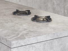 Pavimento/rivestimento in gres porcellanato effetto marmoXTONE - FIORI DI BOSCO - PORCELANOSA GRUPO