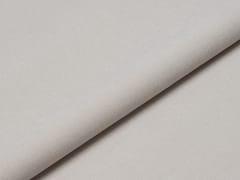 Tessuto ignifugo in Trevira® CS FIRESTONE -