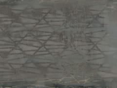 Carta da parati / Pannello decorativoFITZROY - TECNOGRAFICA