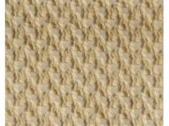 Tessuto da tappezzeria jacquard ad alta resistenzaFIZZ - ALDECO, INTERIOR FABRICS