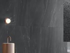 Impronta Ceramiche, FJORD CREEK Pavimento/rivestimento in gres porcellanato effetto pietra