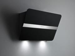 Cappa a parete con illuminazione integrataFLIPPER - FALMEC