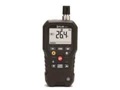 Misuratore di umiditàFLIR MR77 - FLIR SYSTEMS