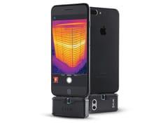 Termocamera professionale per smartphoneFLIR ONE PRO - FLIR SYSTEMS