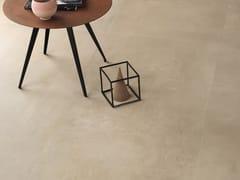 Pavimento in gres porcellanatoBOOST PRO | Pavimento - ATLAS CONCORDE