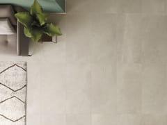 Pavimento in gres porcellanato effetto marmoCOAST ROAD | Pavimento - CERAMICHE SUPERGRES