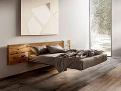 FLUTTUA WILDWOOD | Bed
