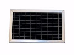 Filtro per ventilconvettoriFNC - FINTEK