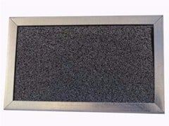 Filtro per ventilconvettoriFNR - FINTEK