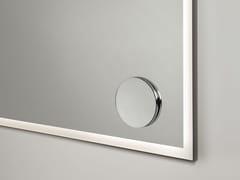 Antonio Lupi Design, FOCUS Specchio ingranditore