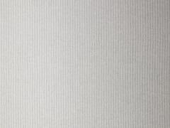 Pannello truciolare nobilitatoFOG - SAIB